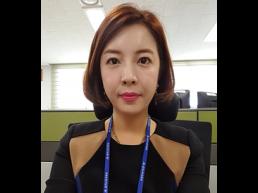 충남경찰청 윤경희 행정관, '경찰공무원 성인지 감수성의 실태' 논문 화제