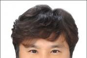충교노, 제8대 위원장 이관우 '연임'