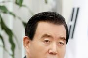 홍문표 의원, 소방관 국가직 전환에 큰 힘 보태