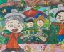 '예산 옛이야기 초등학생 그림그리기 공모전' 수상자 발표