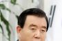 홍문표 의원, 홍성·예산 의정보고회 개최