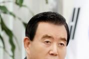 홍문표 국회의원, 제9회 대한민국성공대상 야당의정활동상 수상