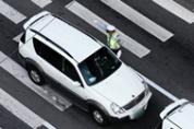 충남경찰, 난폭·보복운전자 특별단속 실시...50일간 102명 검거