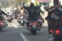 이륜차 난폭운전, '스마트 국민제보'로 단속한다