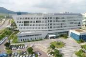 충남교육청, 고등학생 봉사활동 '3년간 40시간'으로 변경