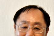 [김성윤 칼럼] 대통령의 약속, 지켜져야 된다