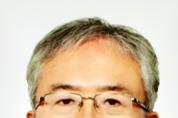 제14대 충남도 문화체육부지사에 이우성 실장 내정