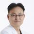 [건강칼럼] 유방암 환자들의 상실감 말끔히 회복시켜주는 '유방재건술'
