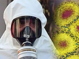 [속보] 천안서 코로나19 확진자 발생…47세 여성